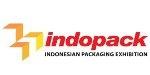 IndoPack 2012