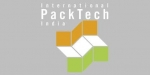 International PackTech India 2012