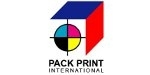 Pack Print International 2013