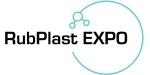 RubPlast EXPO 2012