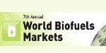 World Biofuels Market 2012