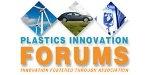 CPIA Plastics Innovation Forum