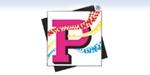 Plastivision 2013