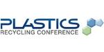 Plastics Recykling Conference 2012