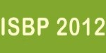 ISBP 2012