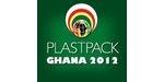 Plast Pack Ghana 2012