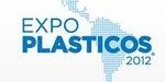 Expo Plasticos 2012