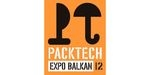 Packtech Expo 2012