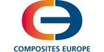 Composites Europe 2012