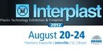 Interplast 2012