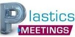 Plastics Meetings 2012