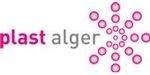 Plast Alger 2012