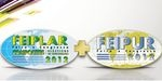 Feiplar Composites & Feipur 2012