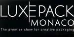Luxe Pack Monaco 2012