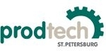 ProdTech 2012