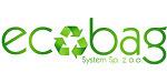 Ecobag System Sp. z o.o.