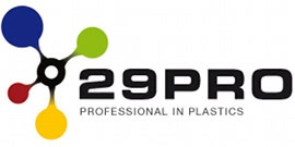 Logo 29PRO