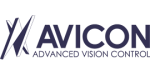 AVICON is a Polish manufacturer of AVISCAN optical sorters and a supplier of machine vision solutions