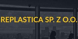 Replastica Sp. z o.o.