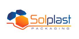 Solplast Packaging
