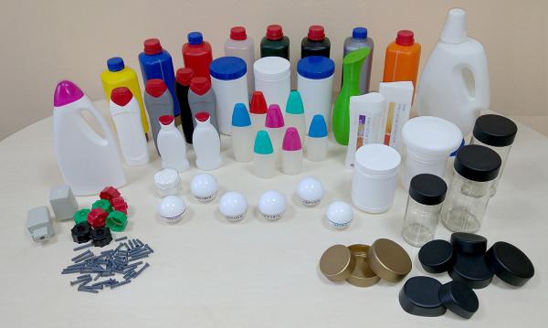 opakowania - solplast