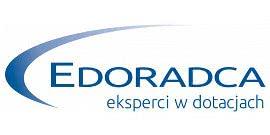 Grupa Edoradca