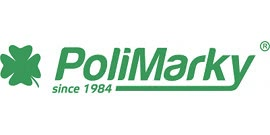 Polimarky Sp. z o. o. Sp. K.