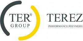 TEREZ Performance Polymers Sp. z o.o.