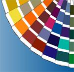 Finplast - barwniki, środki pomocnicze