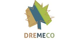 Logo Dremeco Polska