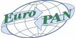 Euro-PAN Sp. z o.o.