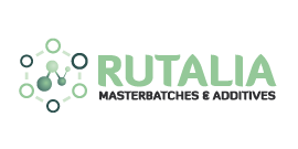 RUTALIA Masterbatches & Additives