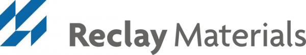 Reclay-Materials