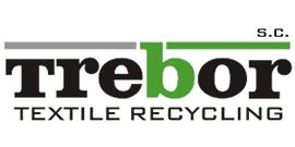 Logo Trebor s.c.