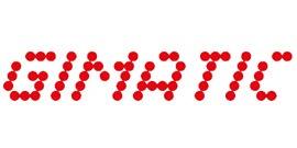 Logo Gimatic Polska Sp. z o.o
