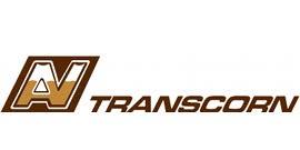 Logo Transcorn Sp. z o.o.