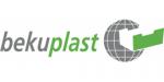 Producent wyrobów z tworzyw sztucznych: pojemniki transportowe, palety i akcesoria