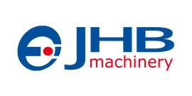 JHB Machinery Europe