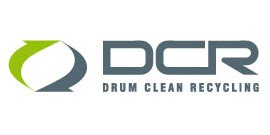 Logo DCR Sp. z o.o.
