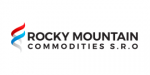 Rocky Mountain Commodities s.r.o (RMC)