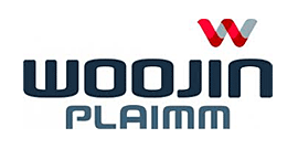 WOOJIN PLAIMM CO., LTD.