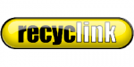 Recycling Network Germany GmbH & Co. KG,