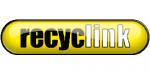 Kupno, sprzedaż, surowców wtórnych do recyklingu