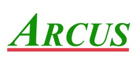 Logo Arcus Wiesław Jamiołkowski