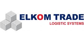 Elkom Trade S.A.