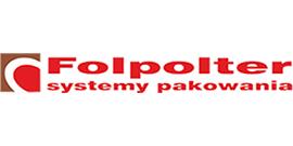 Folpolter II Sp. z o.o. Sp.k.