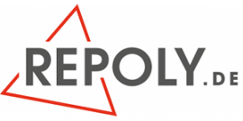 Repoly Global Solutions GmbH