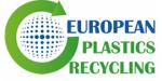 Logo EPR Sp. z o.o.