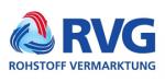 Firma RVG z siedzibą w Bremen zajmująca się surowcami wtórnymi i regranulatami.