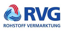 RVG GmbH & Co.KG